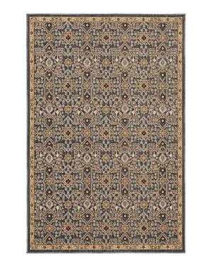 Karastan Relic Moche Area Rug, 2' x 3'
