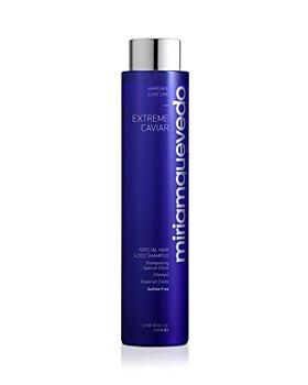 Miriam Quevedo - Extreme Caviar Special Hair Loss Shampoo 8.5 oz.
