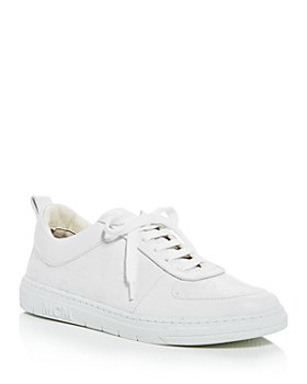 MCM - Women's Terrain-Sustain Low Top Sneakers