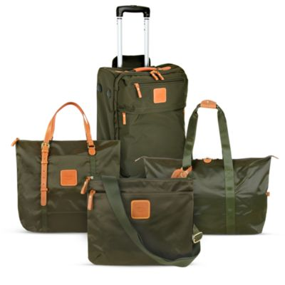 X-Travel Ladies' Commuter Tote