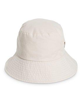 Business & Pleasure - Bucket Hat
