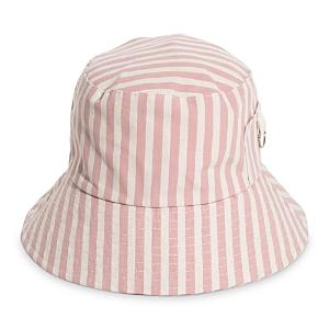 Business & Pleasure Bucket Hat