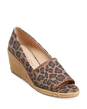 Jack Rogers - Women's Palmer Wedge Sandals