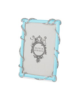Olivia Riegel - Baby Harlow Frame Collection