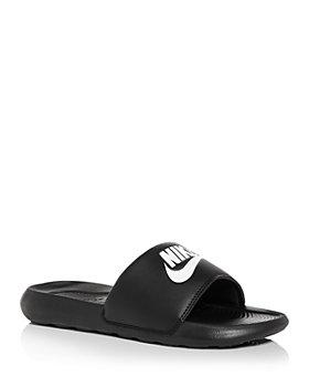 Nike - Women's Victori One Slide Sandals