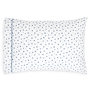 Anne de Solene Escapade Standard Pillowcases, Set of 2