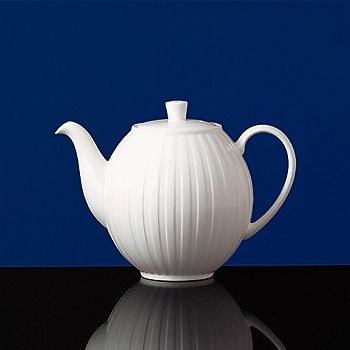 Wedgwood - Night and Day Large Teapot