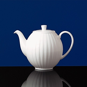 Wedgwood Night and Day Large Teapot