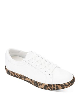 Kenneth Cole - Women's Kam EO Lace Up Sneakers
