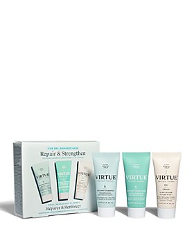 Virtue - Gift with any $75 Virtue purchase!