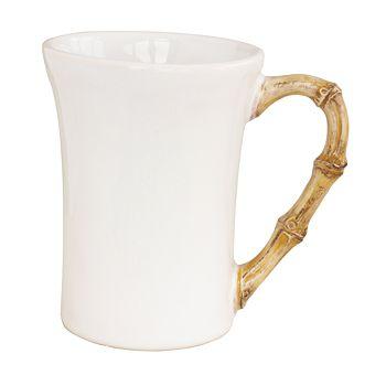Juliska - Classic Bamboo Mug