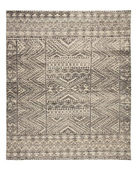 Jaipur Living - Reign REI10 Area Rug Collection