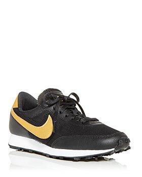 Nike - Women's Daybreak Low-Top Running Sneakers