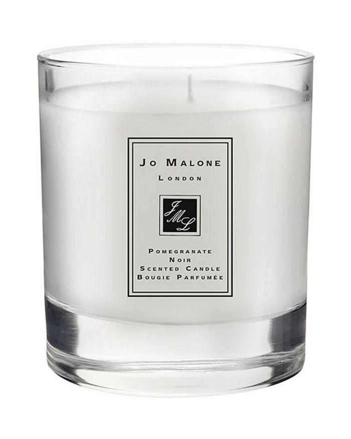 Jo Malone London - Pomegranate Noir Travel Candle