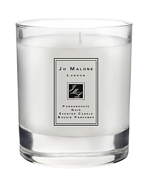 Jo Malone London Pomegranate Noir Candle