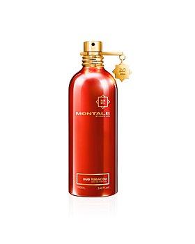 Montale - Oud Tobacco Eau de Parfum 3.4 oz.
