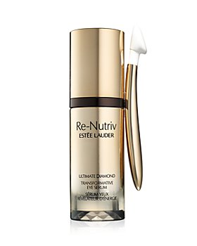 Estée Lauder - Re-Nutriv Ultimate Diamond Transformative Eye Serum 0.5 oz.