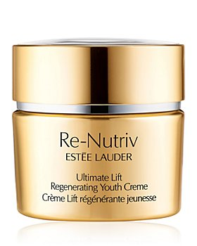 Estée Lauder - Re-Nutriv Ultimate Lift Regenerating Youth Creme 1.7 oz.