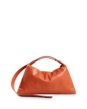 SIMON MILLER - Puffin Shoulder Bag