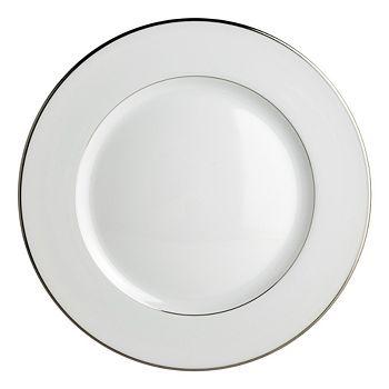 Bernardaud - Cristal Dinner Plate