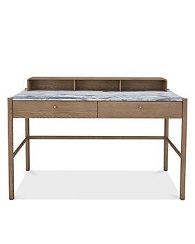 Huppé - Jules Desk