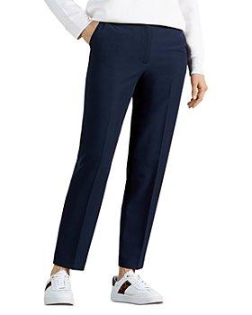 Ted Baker - Slim Leg Trousers