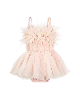 Tutu Du Monde - Girls' Los Angeles Tutu Dress - Baby