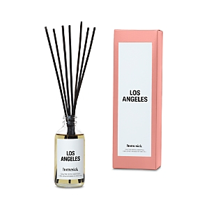Homesick Los Angeles Reed Diffuser