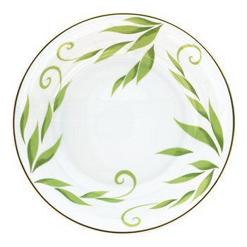 Bernardaud - Frivole Round Open Vegetable Bowl
