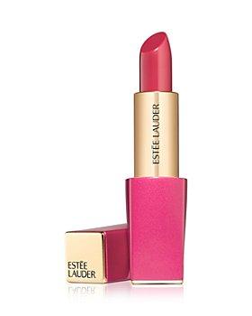 Estée Lauder - Pure Color Envy Sculpting Lipstick
