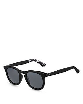 Jimmy Choo - Women's Ben Rounded Square Sunglasses, 50mm (60% off) - Comparable value $300