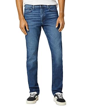 Joe's Jeans The Asher Slim Fit Jeans in Ventura