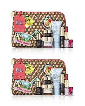 Estée Lauder - Choose your gift with any $39.50 Estée Lauder purchase ($150 value)!