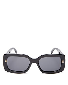 Givenchy - Women's Square Sunglasses, 53mm