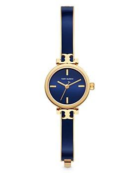 Tory Burch - Kira Analog Stainless Steel Watch, 22mm