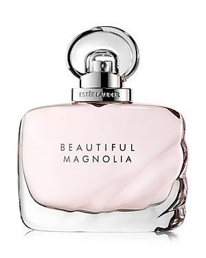 Estée Lauder Fragrances BEAUTIFUL MAGNOLIA EAU DE PARFUM SPRAY 1.7 OZ.