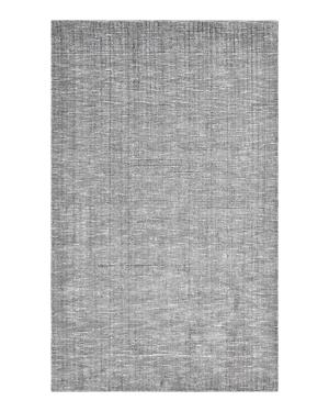 Timeless Rug Designs Sierra S1111 Area Rug, 9' x 12'