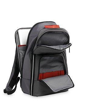 Tumi - Tahoe Westlake Backpack