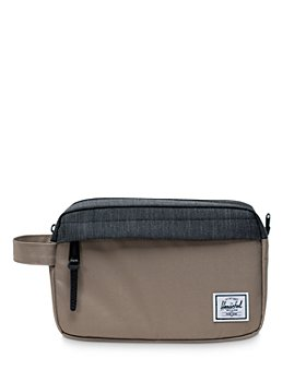 Herschel Supply Co. - Dopp Kit