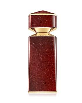 BVLGARI - Le Gemme Azaran Eau de Parfum 3.4 oz.