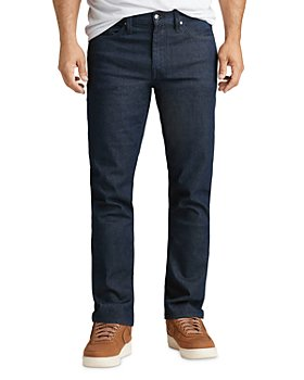 Joe's Jeans - Brixton Straight Leg Jeans in Hydrus (54% off) - Comparable value $198