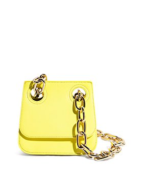 """HOUSE OF WANT - """"H.O.W."""" We Are Mini Shoulder Bag"""