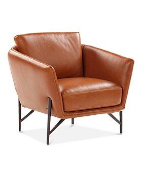 Giuseppe Nicoletti - Vittorio Chair