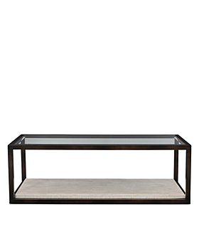 Bernhardt - Kinsley Table Collection