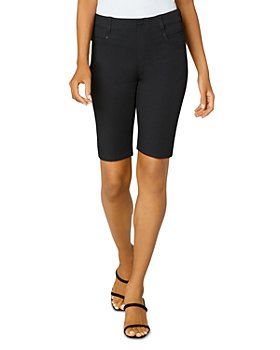 Liverpool Los Angeles - Gia Glider Cruiser Shorts