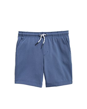 Vineyard Vines - Boys' Performance Jetty Shorts - Little Kid, Big Kid