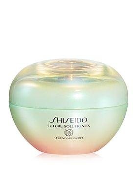 Shiseido - Future Solution LX Legendary Enmei Ultimate Renewing Cream 1.7 oz.