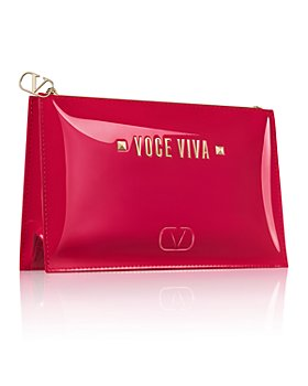 Valentino - Gift with any $130 Valentino Voce Viva large spray purchase!