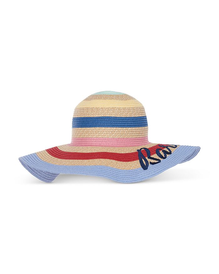 Barbour - Beach Sun Hat