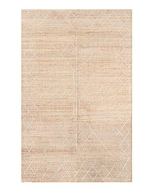 Lemieux Et Cie by Momeni Argan Arg-2 Area Rug, 9' x 12'